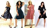 Магазин Интернет Одежда Для Невысоких Женщин