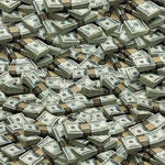 Как заработать много денег: 20 советов