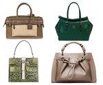 Кожаные лаковые сумки: купить сумки полипропиленовые.